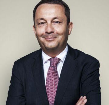 Adel Gelbert
