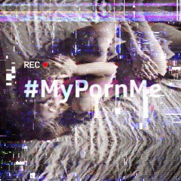 Titelbild Healthporn Kampagne für TK