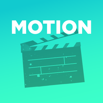 Die Video-Unit von C3 – bewegt!