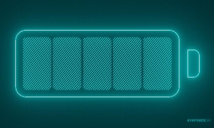 Batteriezelle